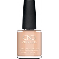 Лак для нігтів CND™ Vinylux™ Antique #311