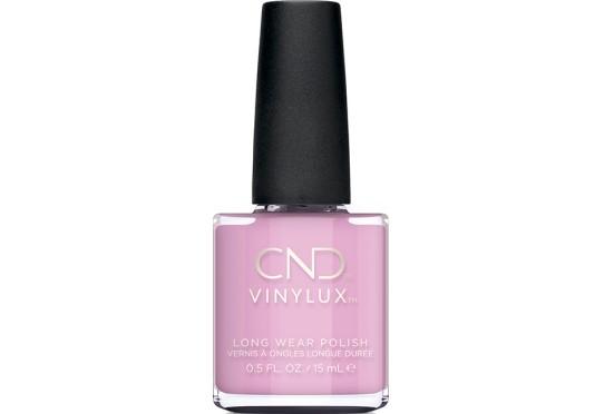 Лак для ногтей CND™ Vinylux™ #309 Coquette Фото 1
