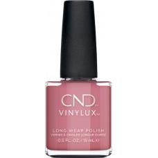 Лак для нігтів CND™ Vinylux™ #310 Poetry