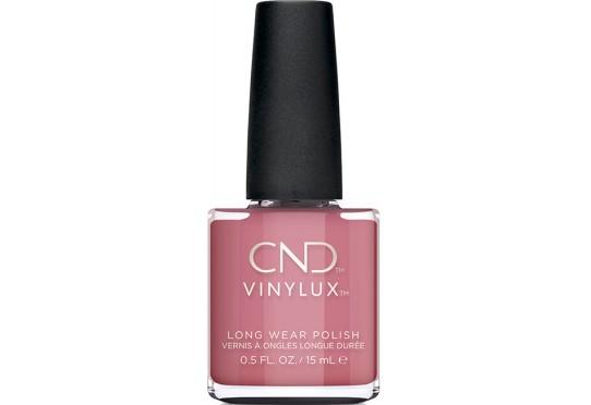 Лак для ногтей CND™ Vinylux™ #310 Poetry