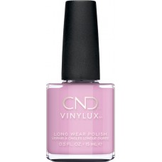 Лак для нігтів CND™ Vinylux™ #309 Coquette