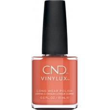 Лак для нігтів CND™ Vinylux™ Soulmate #307