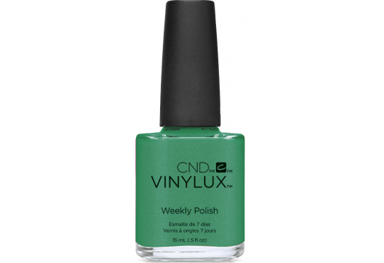 Лак для нігтів CND™ Vinylux™ Art Basil