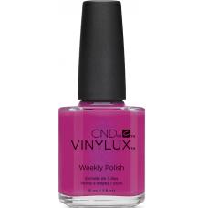 Лак для ногтей CND Vinylux #155 Tutti Frutti