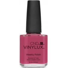 Лак для нігтів CND™ Vinylux™ Irreverent Rose