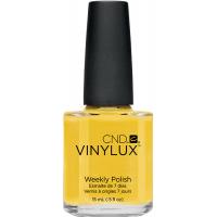 Vinylux - #104 Bicycle Yellow