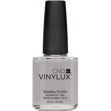 Лак для ногтей CND Vinylux #107 Cityscape