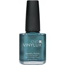 Лак для ногтей CND Vinylux #109 Daring Escape