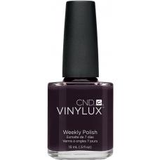 Лак для ногтей CND Vinylux #159 Dark Dahlia