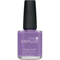 Vinylux - #125 Lilac Longing