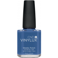 CND Vinylux - # 146 Seaside Party