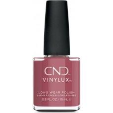 Лак для нігтів CND Vinylux Wooded Bliss