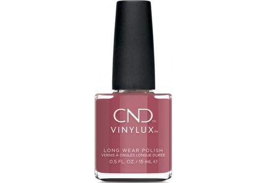 Лак для нігтів CND Vinylux Wooded Bliss Фото 1