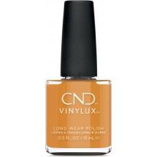Лак для нігтів CND Vinylux Candlelight