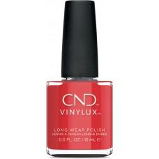 Лак для нігтів CND Vinylux Soft Flame