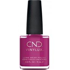 Лак для нігтів CND™ Vinylux™ #293 Brazen