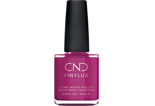 Лак для нігтів CND™ Vinylux™ #293 Brazen Фото 1