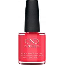 Лак для нігтів CND™ Vinylux™ #302 Charm