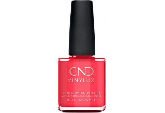 Лак для ногтей CND™ Vinylux™ #302 Charm Фото 1