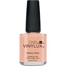 Лак для ногтей CND Vinylux Dandelion