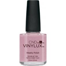 Лак для ногтей CND Vinylux Fragrant Freesia