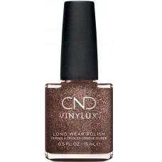 Лак для нігтів CND™ Vinylux™ #301 Grace