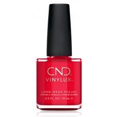 Лак для нігтів CND™ Vinylux™  #303 Liberte
