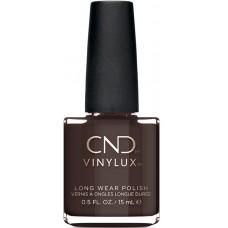 Лак для нігтів CND™ Vinylux™ #306 Phantom