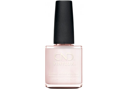 Лак для ногтей CND™ Vinylux™ #297 Satin Slippers