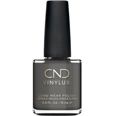 Лак для ногтей CND Vinylux #296 Silhouette
