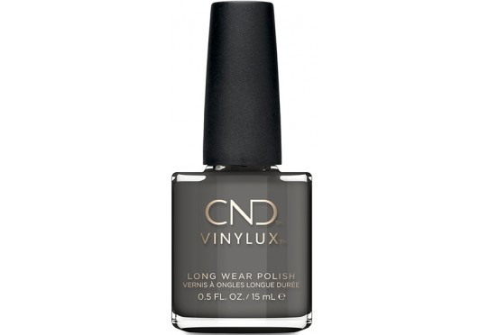 Лак для ногтей CND™ Vinylux™ #296 Silhouette Фото 1