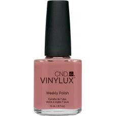 Лак для ногтей CND Vinylux #164 Clay Canyon