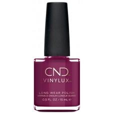 Лак для нігтів CND™ Vinylux™ #294 Vivant
