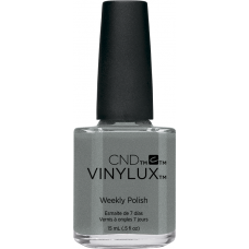 Лак для нігтів CND™ Vinylux™ #186 Wild Moss