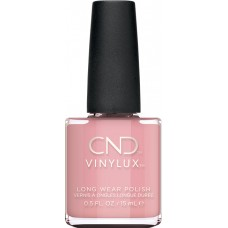 Лак для ногтей CND™ Vinylux™ Forever Yours