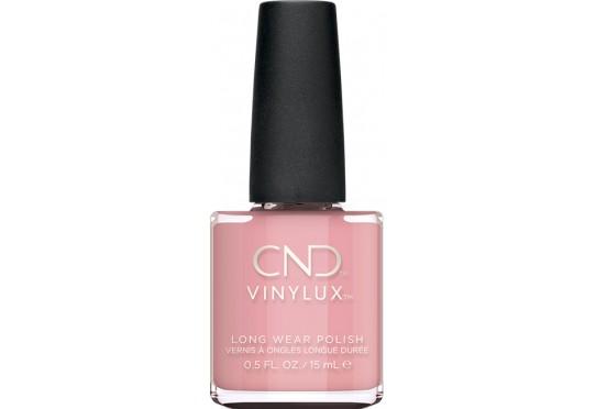 Лак для нігтів CND™ Vinylux™ Forever Yours