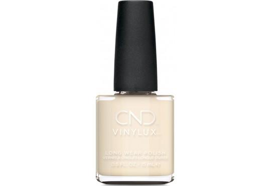 Лак для ногтей CND™ Vinylux™ Veiled