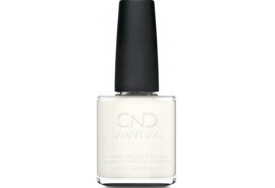Лак для ногтей CND™ Vinylux™ White Wedding Фото 1