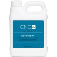 Мономер безпраймерный CND™ Retention+ (946мл)