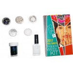 Набор для дизайна ногтей CND Fashion Week Art Kit Фото 3