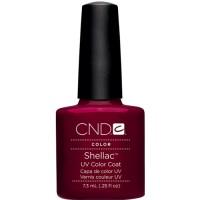 CND Shellac Decadence 7,3 мл