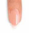 Моделирование ногтей гелем Brisa™ Gel на формах фото №17