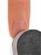 Моделирование ногтей гелем Brisa™ Gel на формах фото №7