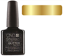 CND Shellac как эталон качества в ногтевой индустрии фото №9