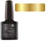 CND Shellac как эталон качества в ногтевой индустрии фото №10