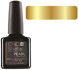 CND Shellac как эталон качества в ногтевой индустрии фото №11