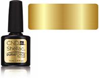 CND Shellac как эталон качества в ногтевой индустрии фото №8