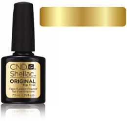 CND Shellac как эталон качества в ногтевой индустрии фото №6