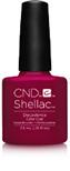 CND Shellac как эталон качества в ногтевой индустрии фото №4