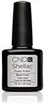 CND Shellac как эталон качества в ногтевой индустрии фото №3